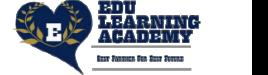 edulearningacademy